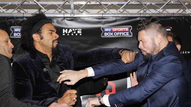 david-haye-vs-toni-bellew