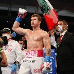 Analizë: Canelo është boksieri më i mirë në planet