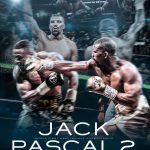 Badou Jack vs. Jean Pascal me 6 qershor – Pse jo, Krasniqi!