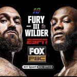 Çka nëse pëson Wilder përsëri nga Fury?