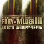 Fury vs. Wilder -III-